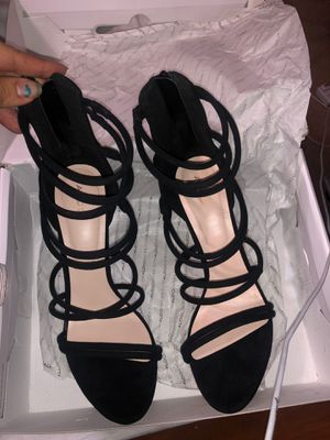Brand new ALDO HEELS size 9 for Sale in Cleveland, OH