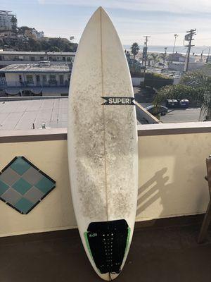 Super Surfboard for Sale in Santa Monica, CA