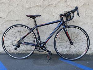 Schwinn Fastback 2 Road Bike Shimano SORA 18-speed XS size bicycle for Sale in San Diego, CA