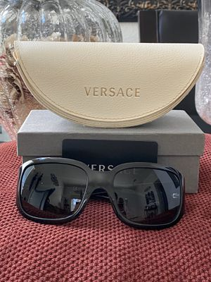 VERSACE SUNGLASSES for Sale in Vacaville, CA