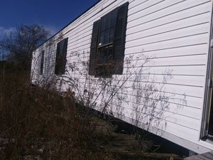 Home trailer for Sale in Lake Charles, LA