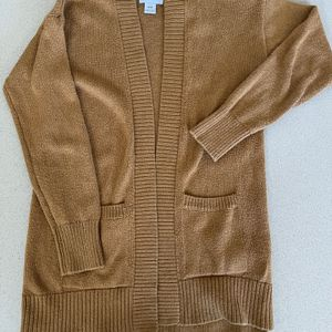 Girls Cardigan for Sale in Chandler, AZ