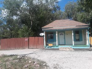 House and cottage for sale 180,000 for both for Sale in Colorado Springs, CO