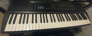 Keyboard Casio CTK-530 for Sale in Las Vegas, NV