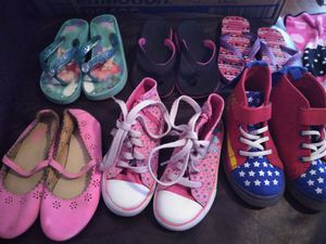 Shoes for Sale in San Antonio, TX