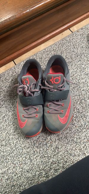 kd 7's for Sale in Hanover, MD