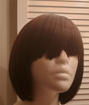 Realistic Pro Queen Wig for Sale in Raleigh, NC