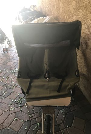 Double stroller for Sale in Port Hueneme, CA
