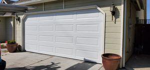 garage doors for Sale in Clovis, CA