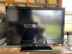 Magnavox 32 inch non smart tv for Sale in Port Neches, TX