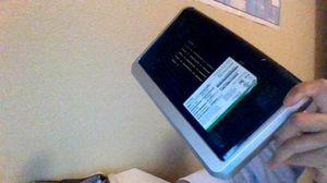Netgear Nighthawk AC2300 Smart WiFi Router for Sale in Riverdale, CA