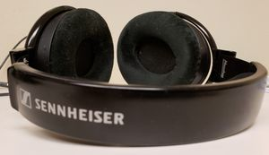 Sennheiser HD 58X Jubilee Headphones for Sale in San Francisco, CA