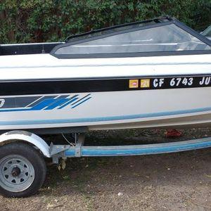 1989 Sunbird Spl 150. Needs a Little Work for Sale in Walnut Creek, CA