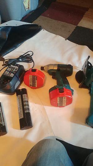 Makita tools for Sale in Gresham, OR