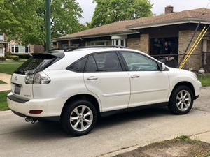 Lexus RX 350 for Sale in Chicago, IL