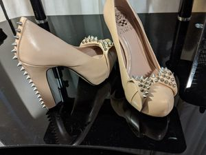vince camuto for Sale in O'Fallon, MO