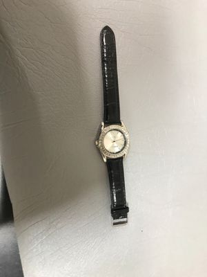 Manhattan Watch for Sale in Vancouver, WA