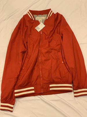H&M Baseball Jacket for Sale in Olympia, WA