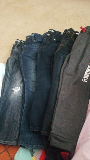 Boys clothes for Sale in Hesperia, CA