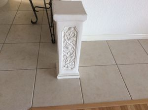 Plant stand for Sale in Hudson, FL