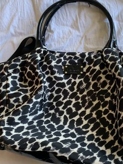 Kate Spade Diaper Bag for Sale in Chesapeake,  VA