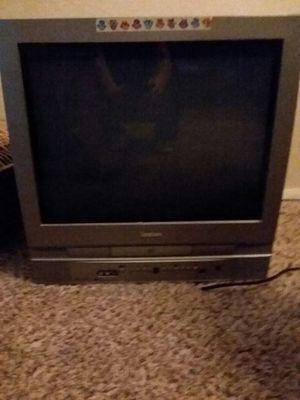 TV/DVD for Sale in Apache Junction, AZ