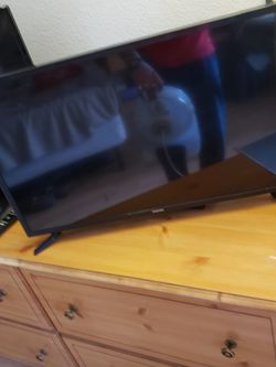32inch Samsung Flat screen. for Sale in Salt Lake City,  UT