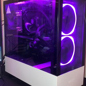 gaming pc for Sale in Ladera Ranch, CA