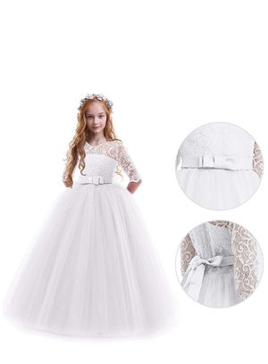 First Communion / Flower Girl Dress for Sale in MENTOR ON THE, OH