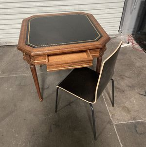 Writing Desk For Sale for Sale in Las Vegas, NV