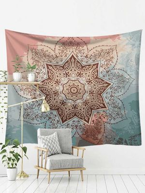 Tapestry for Sale in Torrance, CA
