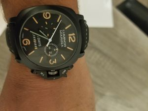 Automatic Mens Watch for Sale in Norwalk, CA