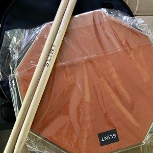 Drum Pad/Set for Sale in Escondido, CA