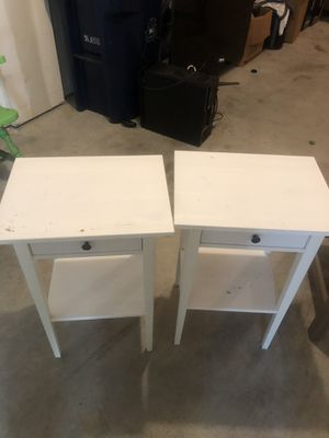 Tables for Sale in Lynnwood, WA