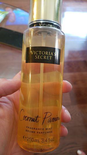 Fragrance for Sale in Philadelphia, PA
