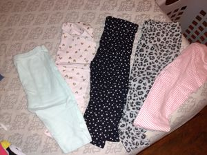 Baby pants for Sale in Houston, TX