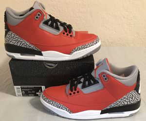 Jordan for Sale in Lakewood, CO