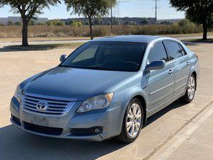 2008 Toyota Avalon XLS for Sale in Carrollton, TX