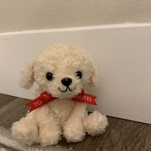 Stuffed Animal (dog) for Sale in Foster City, CA