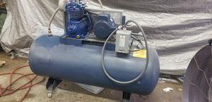 Kellogg American air compressor for Sale in Spartanburg, SC