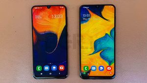 Samsung A20- Metro PCS for Sale in Olympia, WA