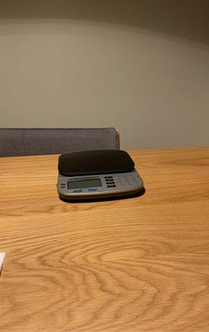 Weight Watchers SmartPoints Kitchen Scale. for Sale in Cincinnati, OH