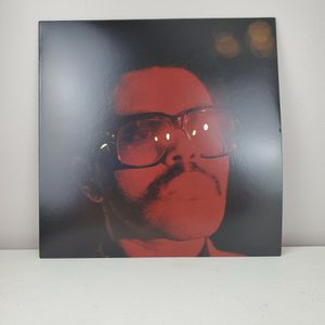 """The Weeknd - Blinding Lights - 12"""" Vinyl (Limited) for Sale in Evansville, IN"""