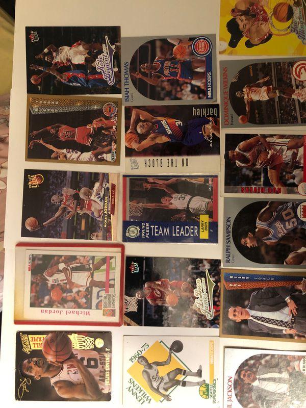 Fleet Ultra and NBA hoops
