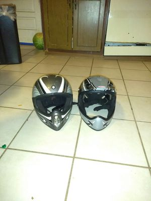 Helmets for Sale in Charlotte, NC