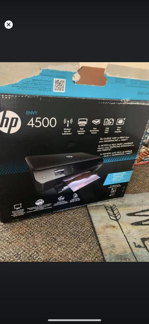 Printer for Sale in Cape Girardeau, MO