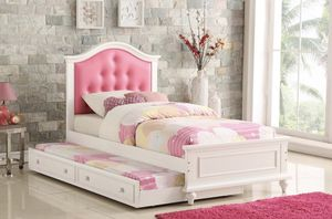 TWIN BED F9377 for Sale in Orlando, FL