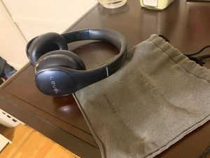 Samsung Bluetooth Headphones for Sale in Lake View Terrace, CA