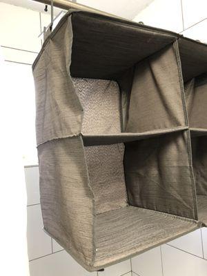 Closet Organizer for Sale in Tempe, AZ