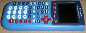 Casio PRIZM fx-CG50 Graphing Calculator for Sale in Bernice, LA